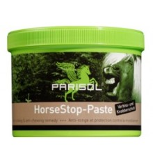 Parisol HorseStop-Paste