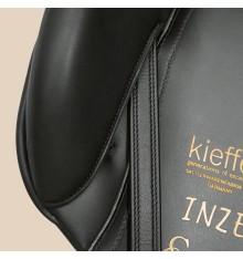 Silla Kieffer Inzell