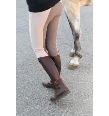 Pantalones de montar Anthea para mujer