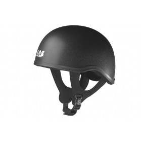 Casco LAS Country HD