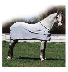 Manta de verano para caballo