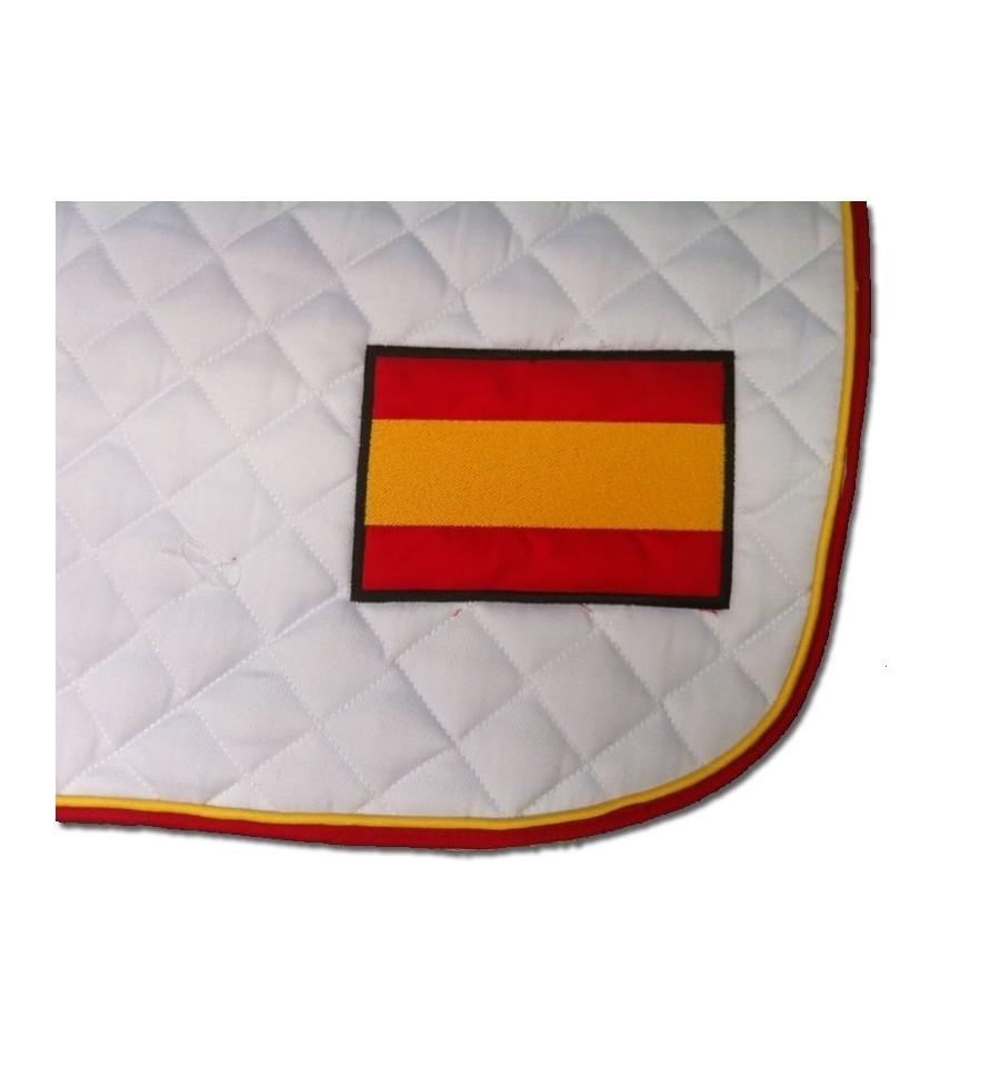 Sudadero Bandera de España