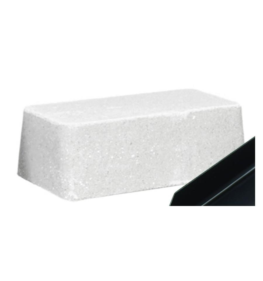 Piedra de Sal para Equinos