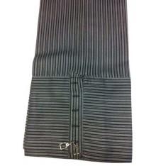 Pantalones para Caireles