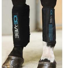 Protector de descanso Ice-Vibe