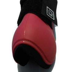Protectores de salto para tendones Tattini
