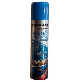 Impermeabilizante Tarrago 250 ml