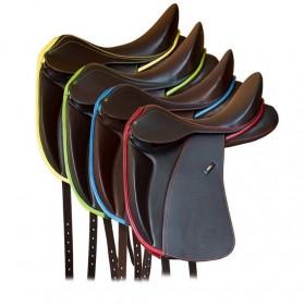 Silla pony de doma Marjoman Viena