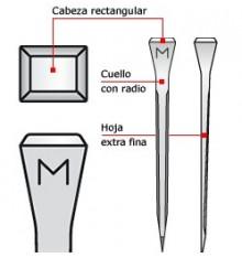 Calvo de Herrar Mondial MX