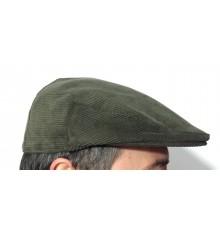 Gorra Campera de Pana