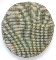 Gorra campera para niño
