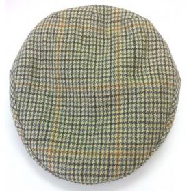 Gorra campera para niño invierno