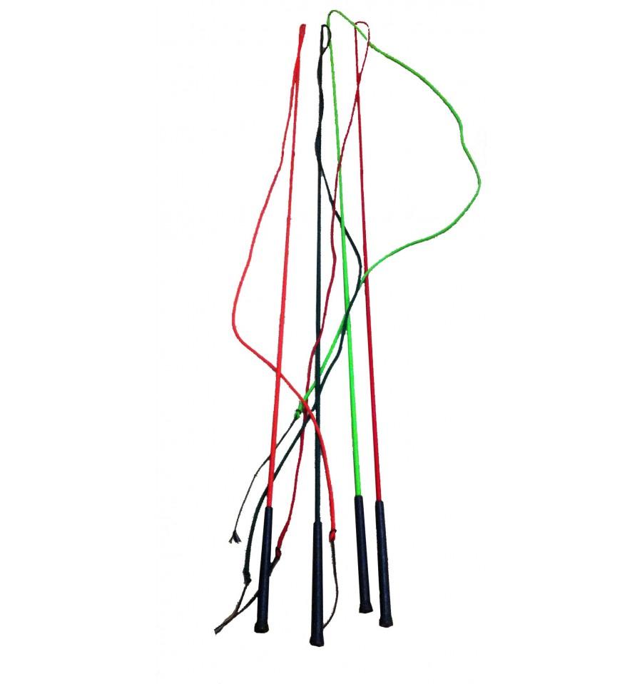 Tralla Picadero Neon