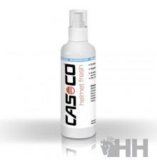 Desodorante para cascos CASCO