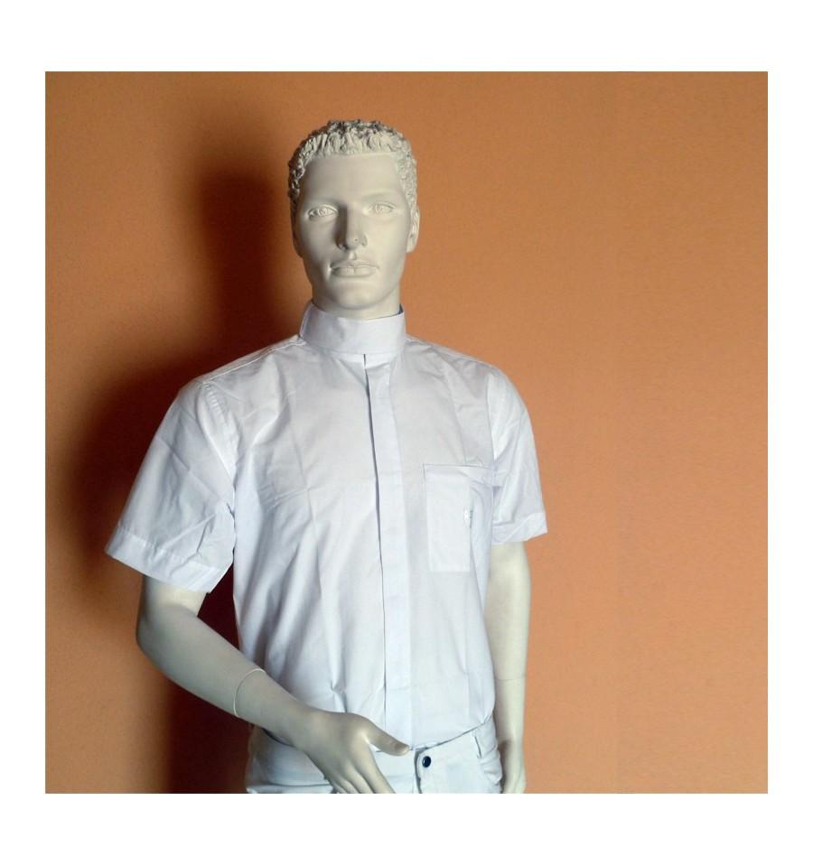 Camisa para Concurso de Hípica Tattini Hombre