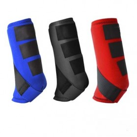 Neoprene protectors Sport & Medicine