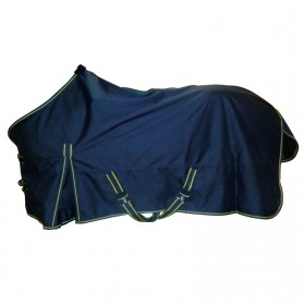 Manta impermeable 600  Denier Oxford