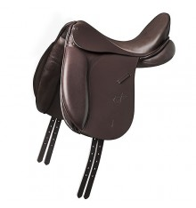 Dressage saddle Lexhis KLL