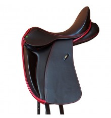 Dressage Saddle Viena