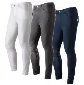 Men`s Breeches Tattini Olmo