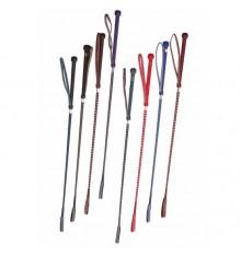 Fustas de colores Eurohunter 70 cms