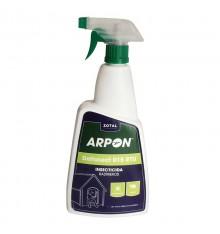 Biocide Arpon Deltasec 015 RTU