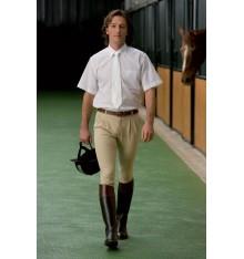 Pantalón Equitación para hombre Diana