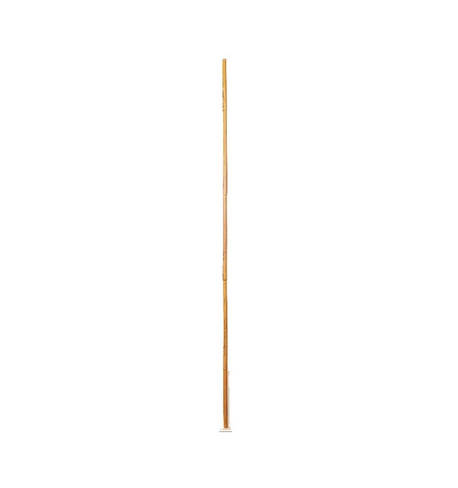 Rattan cattle Stick