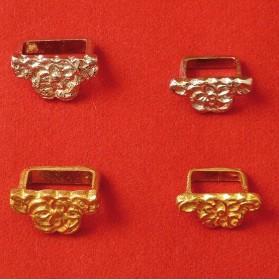 Cortezia Passant for bridle