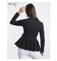 Womens Show Jacket Purity by Cavalliera
