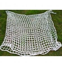 Horseball Goal Net
