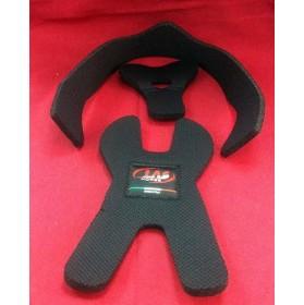 LAS Helmet Inner pad