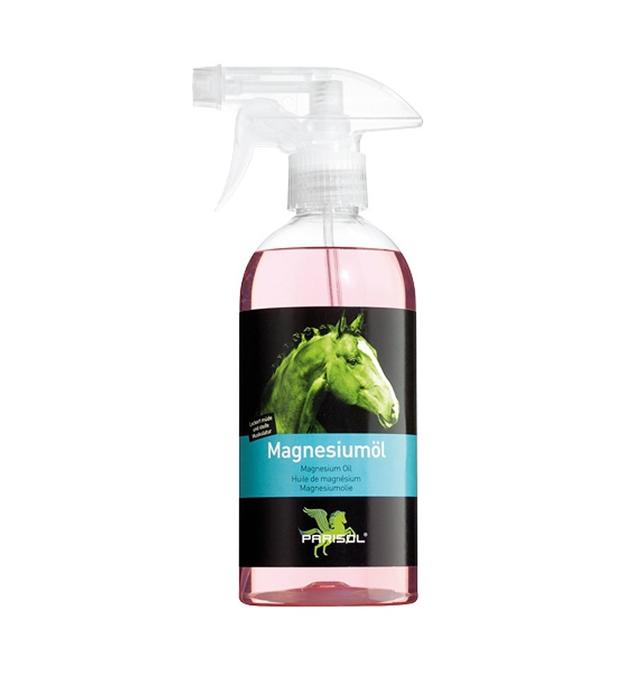 Repelente de insectos Spray Parisol