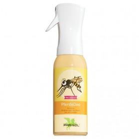 Insect repller and deodorant Parisol PferdeDeo