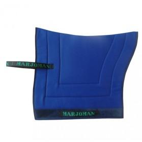 Sudadero paño de lana Marjoman silla portuguesa
