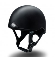 Riding Helmet LAS JC STAR