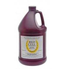 Red Cell Complejo vitaminico