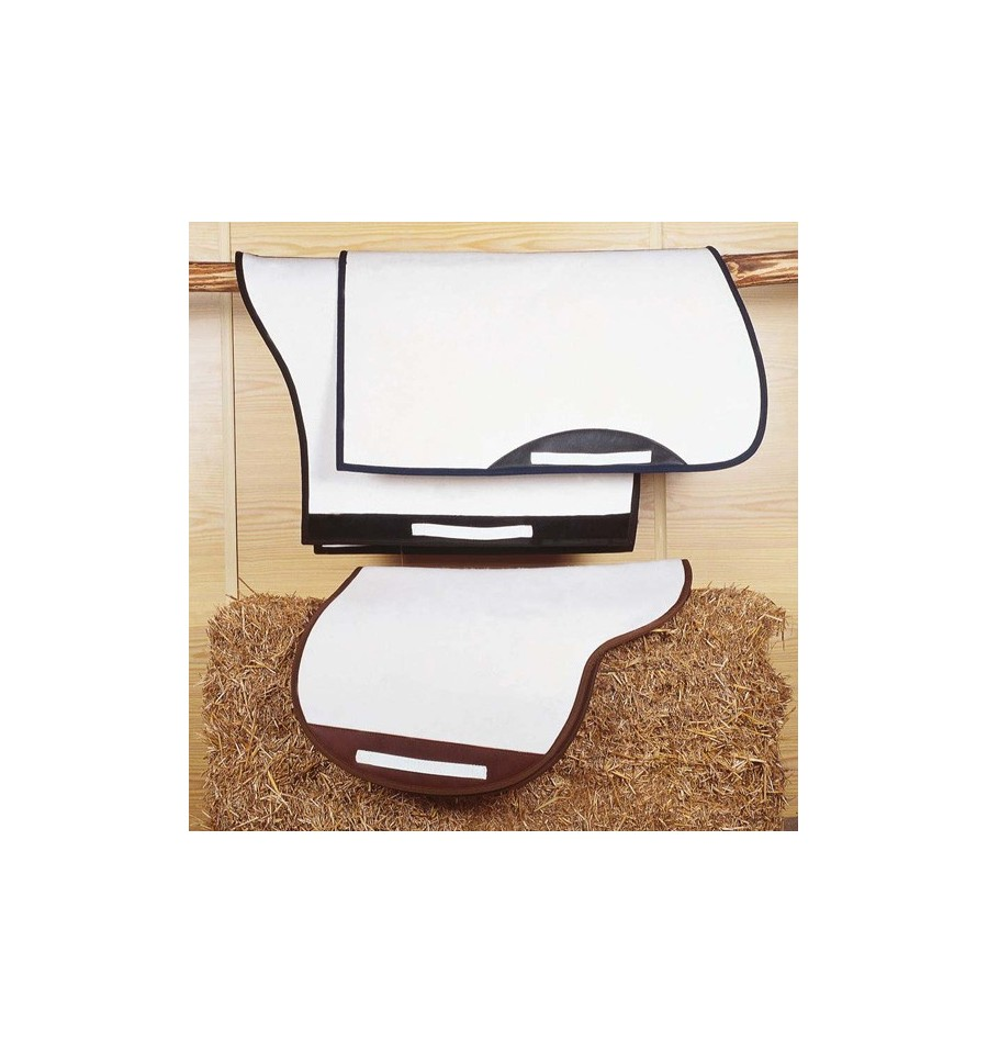 Sudadero Marjoman para silla potrera