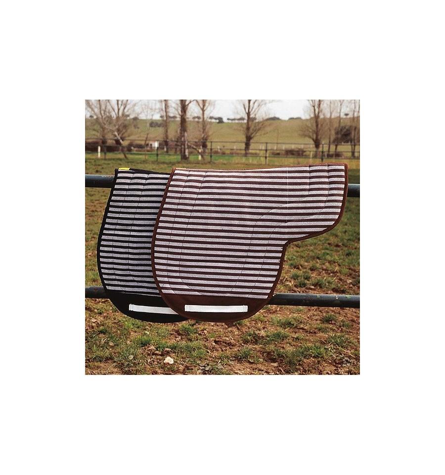 Sudadero silla española-potrera interior en fieltro