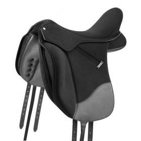 Pack silla wintec, cincha , aciones y sudadero air mesh