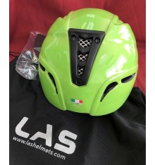 LAS XTB Helmet Exclusive colours