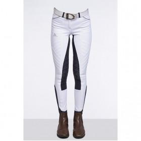 Pantalón Equitación Royal Sport