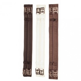 Sort dressage Nylon Girth