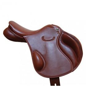 Silla horseball Marjoman