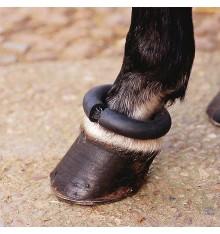 Protector donut Equus menudillo para establo (ud)