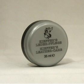 Cuidado para el cuero Kieffer 35 ml