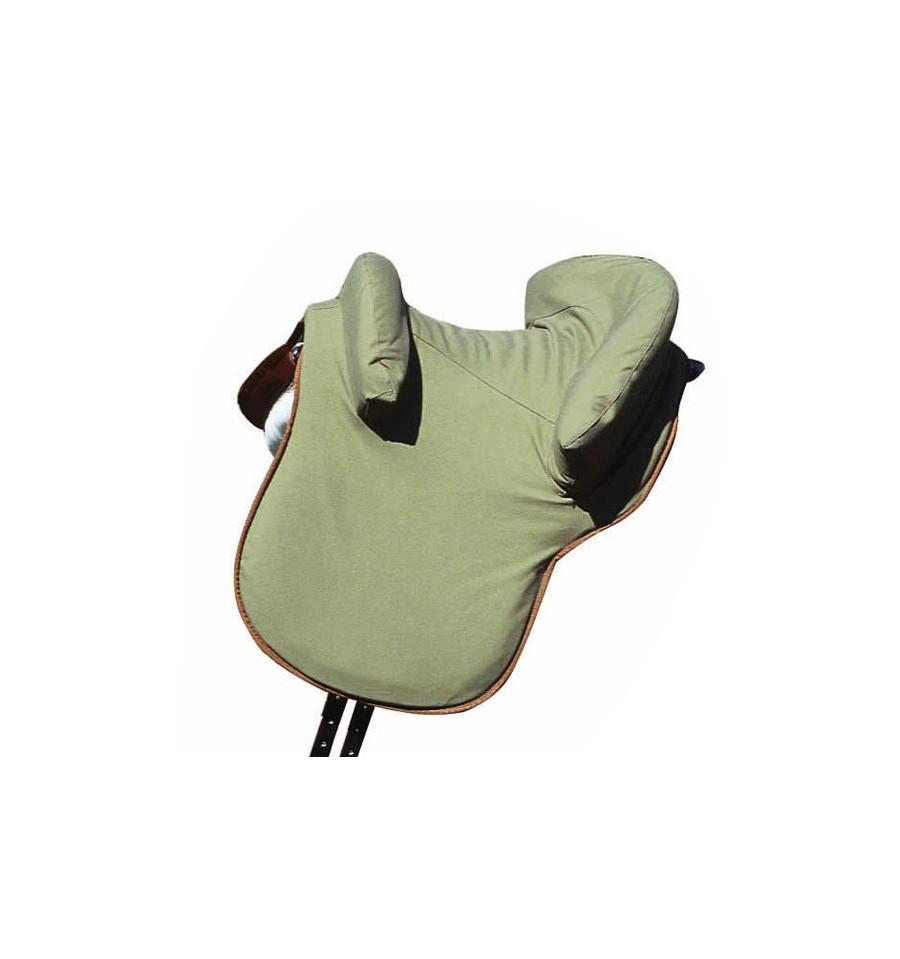 Funda para silla potrera (lona)