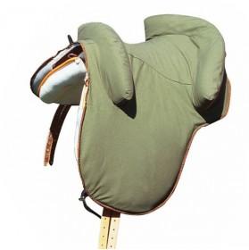 Funda para silla potrera Jerez (lona)