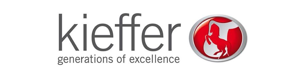 Cabezadas Kieffer
