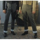 Pantalones Camperos